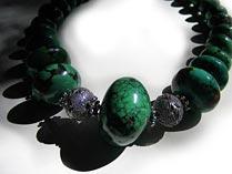 artisan | jewelry